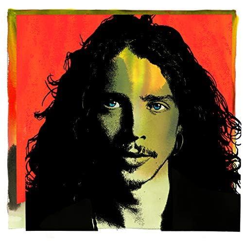 Chris Cornell, Soundgarden & Temple Of The Dog