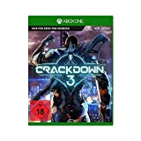 Crackdown 3 - [Xbox One]