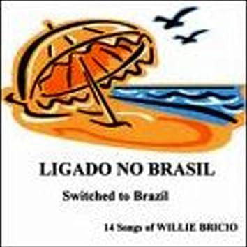 Ligado No Brasil