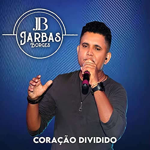 Jarbas Borges