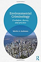 Best evolution of crime and punishment Reviews
