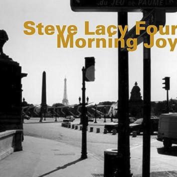 Morning Joy