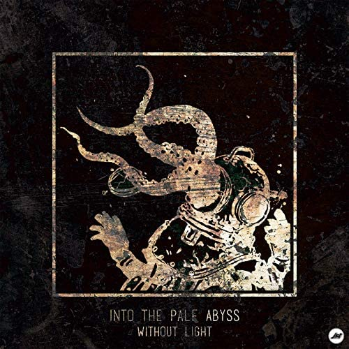 Into The Pale Abyss