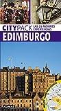 Edimburgo (Citypack): (Incluye plano desplegable)