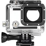 FitStill GoPro Replacement Dive Case Waterproof...