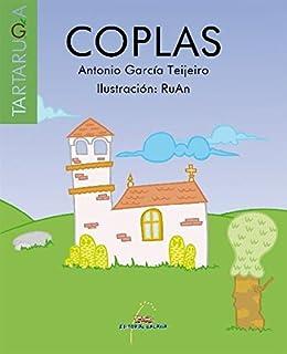 Coplas (tn): 5