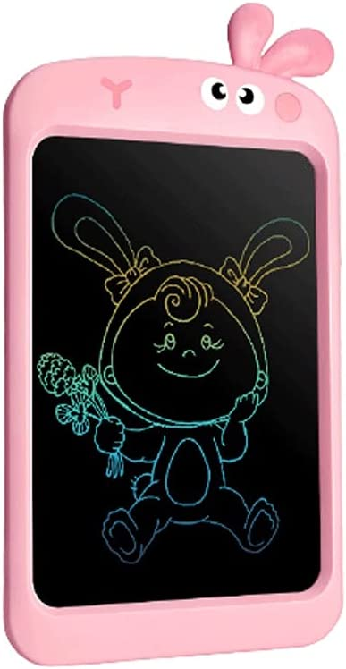 Ranking TOP20 WPBOY Creative Drawing Electronic New popularity Board Children's