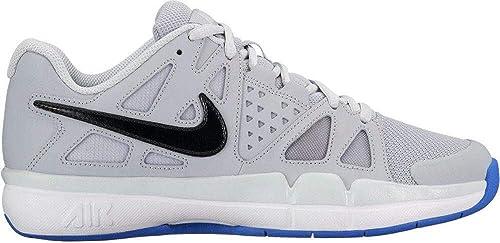 Nike Nike , Chaussures spécial Tennis pour Femme  bonnes offres