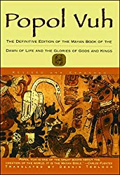 Popol Vuh: The Sacred Narrative of Maya Creation Q?_encoding=UTF8&ASIN=0684818450&Format=_SL250_&ID=AsinImage&MarketPlace=US&ServiceVersion=20070822&WS=1&tag=ancient-origins-20