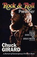 Rock & Roll Preacher