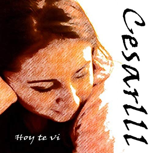 Cesarlll
