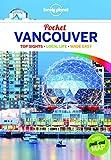 Pocket Vancouver (Pocket Guides)