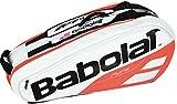 Babolat RAQUETERO RH X 6 PURE STRIKE