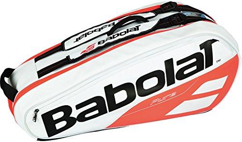 Babolat 6 Pack