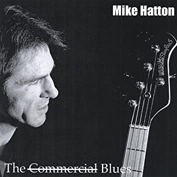 The Commercial Blues