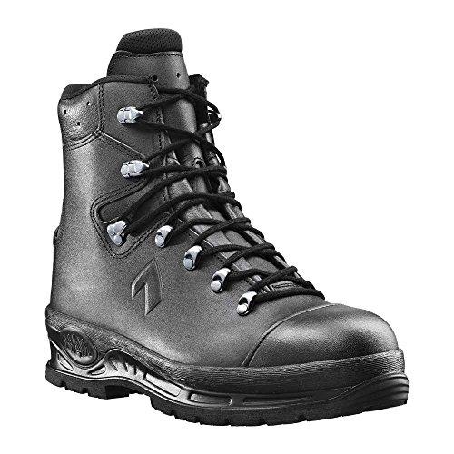 HAIX Trekker S3 Pro 602002-41