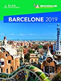 Barcelone (Le Guide Vert ) (GUIDES VERTS WEEK-END, 30120)