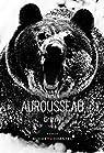 Grizzly par Aurousseau