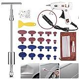 AGPTEK Dent Puller Kit,...