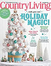 country living subscription deals