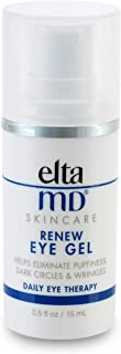 eltamd eye renewal gel