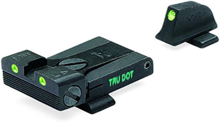 Meprolight Sig Sauer Tru-Dot Night Sight. set pis for Wholesale Adjustable Max 69% OFF