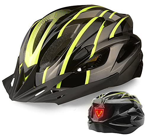Capacetes Ciclismo Specialized Marca Shinmax