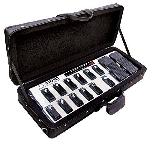 For Sale! SKB 1SKB-SC2714 27 x 14 Inches Controller 4-Inch Soft Case