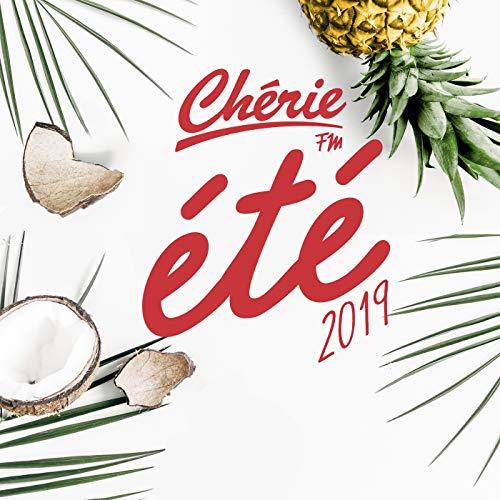Chérie Été 2019