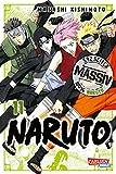 NARUTO Massiv 11 (11) - Masashi Kishimoto