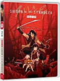 Sword of the Stranger - Edition DVD