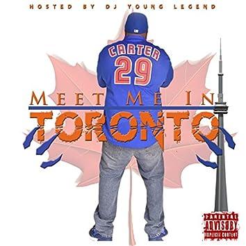 Meet Me in Toronto