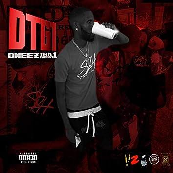 D.T.G.1