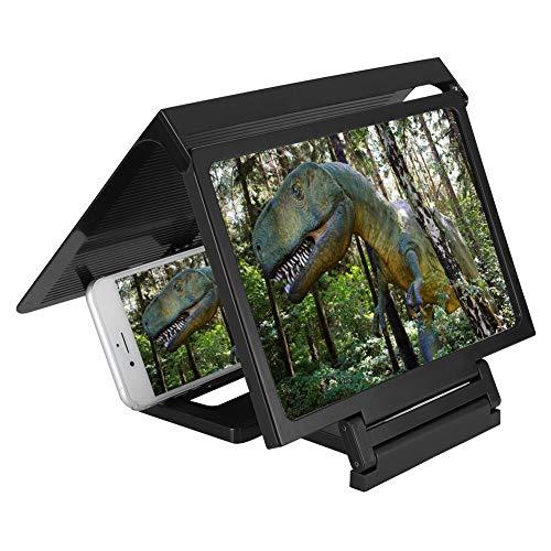 amplificador imagen movil fabricante Eboxer