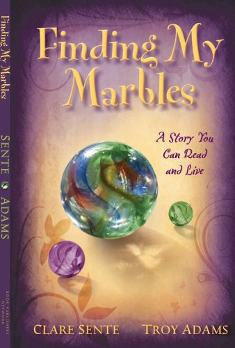 Finding My Marbles