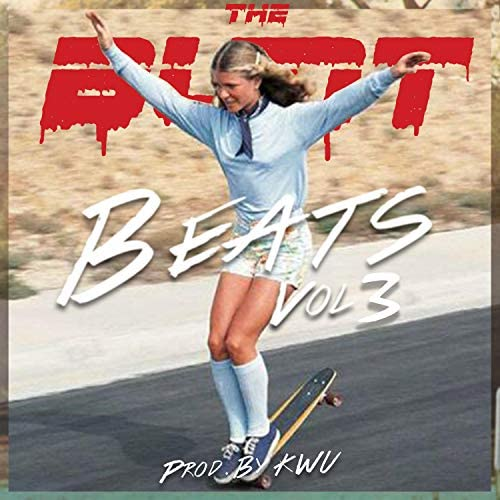 The Bunt Beats