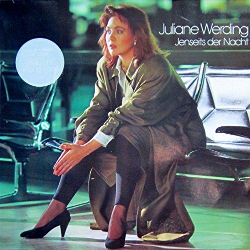 Jenseits der Nacht (1987) [Vinyl LP]