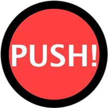 Best push button online Reviews