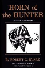 Best hunters hills safari Reviews