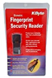 KByte Fingerprint Security Reader
