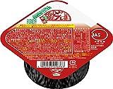日清食品 どん兵衛 天ぷらそばリフィル (詰め替え用) 75g×8個