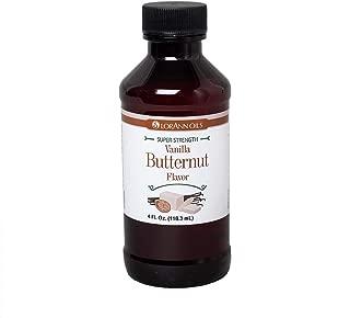 Best lorann vanilla butternut Reviews