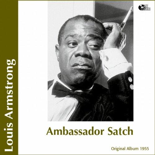 Abassador Satch (Original Album)