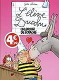 Ducobu - Tome 6 - Amour de Potache (Un)