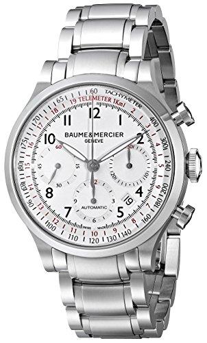 Baume & Mercier BMMOA10061