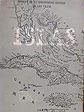 Islas revista de la universidad central de las villas.numero 12 julio-diciembre de 1962.
