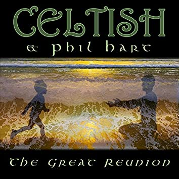 The Great Reunion (feat. Phil Hart)
