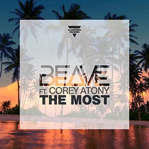 Beave feat. Corey Atony
