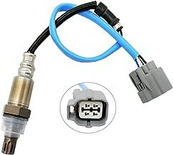 Amrxuts 234-9040 Upstream O2 Oxygen Sensor Fits for 2003-2007 Accord 2.4L L4 36531-RAA-A01 36531-RAA-A02
