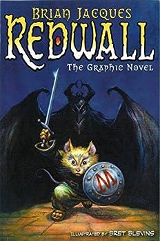 Best redwall graphic novel Reviews